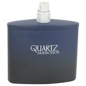 Molyneux 484380.4lz Addiction by Molyneux Eau De Parfum Spray 100ml