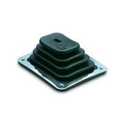 HURST 1144580 Manual Transmission Shifter Boot