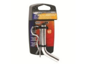 TOW READY 63241 1.3cm . Trailer Hitch Pin