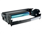 Dell CD2330DR Compatible Laser Series Black Drum