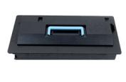 Kyocera-Mita CKTK712 Compatible FS Series Black Toner Cartridge