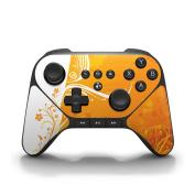 DecalGirl AFTC-ORANGECRUSH Amazon Fire Game Controller Skin - Orange Crush