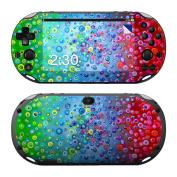 DecalGirl PSV2-BUBL Sony PS Vita 2000 Skin - Bubblicious