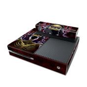 DecalGirl XBXO-PLAYLOUD Microsoft Xbox One Skin - Play Loud