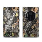 DecalGirl NL12-MOSSYOAK-BU Nokia Lumia 1020 Skin - Break-Up