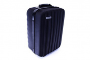 PhantomPak - EVA Hardshell Backpack for DJI Phantom 1, Phantom 2 & Phantom 3