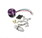 RioRand® Angel A2212 2212-980KV Brushless Motor,MultiCopter KK Multi-Copter Quad