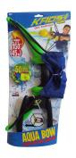 Aqua Bow Water Balloon Launcher