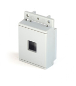 . case for the Raspberry Pi official camera