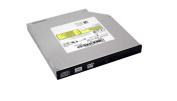 Dell Optiplex Small Form Factor (SFF) 740 745 750 755 760 DVD-RW