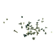 Goliton®Full replacement screws set for iPad Mini 2 repairs