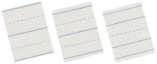 Gowrite Dry Erase Music Roll Adhesive