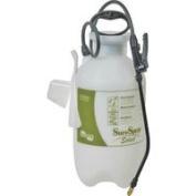Chapin Mfg Sure Spray Select 7.6lPoly 27020