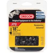 Oregon Cutting Systems J72 46cm . Pro Guard Chain