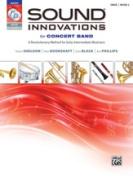 Alfred 00-34550 SI CB 2-OB-BK & CD & DVD