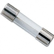 Bussmann Fuses 2267003 Fuse Fast Acting 200Amp