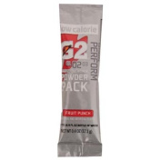 G2 Thirst Quencher Powder Pack of 8