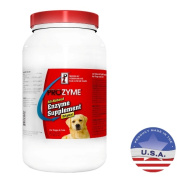 Trophy Animal Health Care 015PZM-4 Prozyme