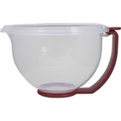 Robinson Home Products Bowl Batter/Mix W/Lid 10 Cup 53827