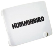 Humminbird UC-3 Unit Cover - 700 Series