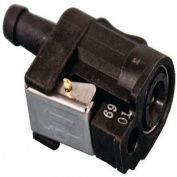 Sierra 18-80414 Fuel Connector for Yamaha