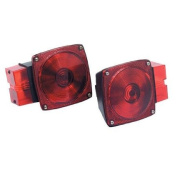 Optronics (TL60RK) LED Combination Tail Light
