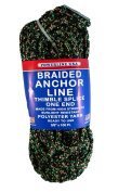 Rope USA Braided Anchor Line
