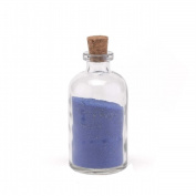 Hortense b Hewitt 10164P Small Decanter for Sand Pouring