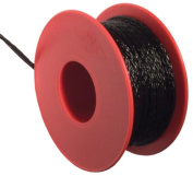 Gale Pacific Usa 24m Lacing Cord & Needle 301408