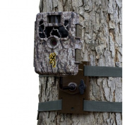 Browning BTC TM Tree Mount for Browning Trail Cams