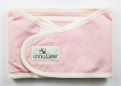 Anna & Eve SS-0001 Small Swaddle Strap Pink