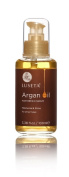 Luseta L3029 100ml Argan Oil Hair Repair Serum