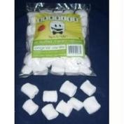 Dandies B29545 Dandies Original Vanilla Marshmallows -12x300ml
