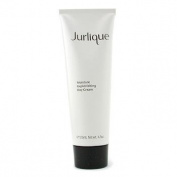 Jurlique Moisture Replenishing Day Cream 125ml/4.3oz