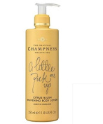 Champneys Citrus Blush Enlivening Body Lotion 350ml