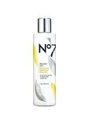 Boots No7 Beautiful Skin Completely Quenched Body Milk 280ml