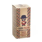 Barba Italiana Raffaello Beard Shampoo