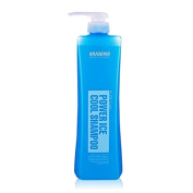 Welcos Mugens Power Ice Cool Shampoo 1000ml / Containing Rich Minerals Keeps