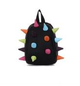 Madpax PINT Small Black Mascarade Backpack