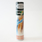 Collonil Reiniger Cleaner for greasy and oily stains All materials