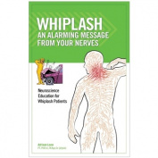 OPTP 8744 Whiplash