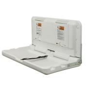 Early Childhood Resources ELR-18004 Horizontal Changing Station