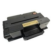IPW 845-205-IPW for Samsung Ml3712 Nd Ml3712Dw Scx-5639Fr Monochrome Toner