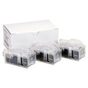 Lexmark 25A0013 3-pack Staple Cartridges