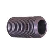 TRANSDAPT 1034 Oil Filter Relocation Nipple