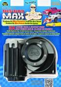 Wolo 619 Big Bad Max Air Horn