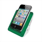 Serene Innovations CA-2012 CentralAlert Phone Signaler