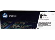 HP PTCF310A Compatible Toner Cartridge - Black