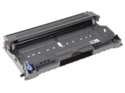for Brother CBDR350 Compatible DCP Series Drum Unit