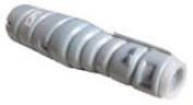 Kyocera-Mita CKTN-415 Compatible Black Toner Cartridge